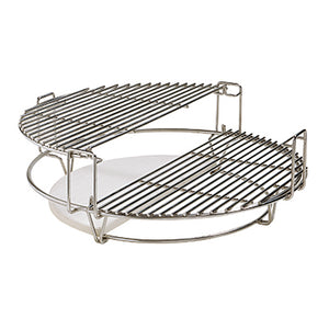 Kamado Joe Big Joe Flexible Cooking Rack - BJ-FCR