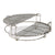 Kamado Joe Classic Flexible Cooking Rack - KJ-FCR - Smoker Guru
