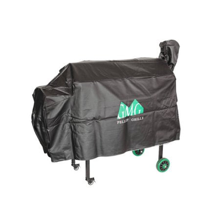 GMG Jim Bowie Grill Cover