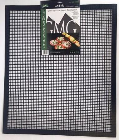 Green Mountain Grills - Grill Mat Small