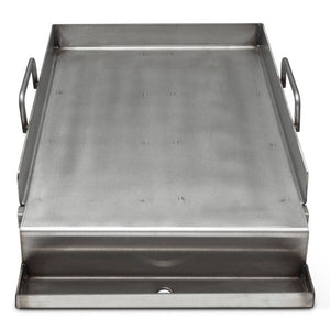 Yoder Smokers 24x36 Adjustable Charcoal Grill Griddle