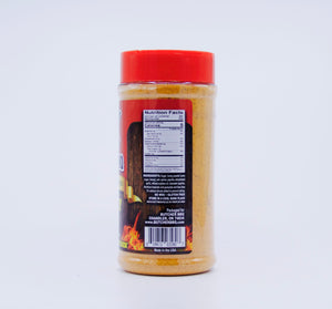 "Butcher BBQ The ""Original"" Honey Rub - 16oz"