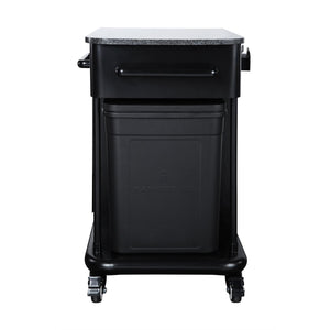 Kamado Joe Classic Modular Cart for 18-Inch Grills - KJ-CART - Smoker Guru