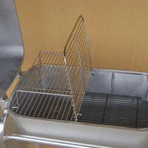 Portable Kitchen Littlemore Grid for PK Grills - PK99030