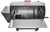 Pitts & Spitts - Maverick 1250 Wood Pellet Grill