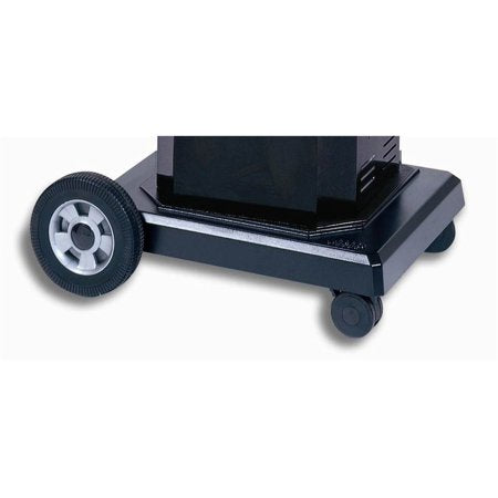 MHP Grills 2-Wheel  2 Caster Portable Base - OMN/OMP