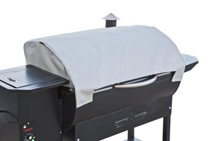 Camp Chef Pellet Grill Blanket