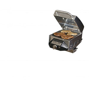 Camp Chef BBQ Sear Box Grill Accessory