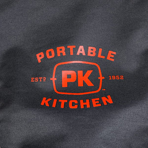 Portable Kitchen PK360 Standard Grill Cover
