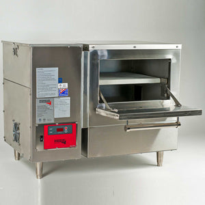 Cookshack PZ400 Wood Fired Pizza Oven