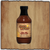 Smokin Brothers Ryan's Ragin Barbeque Sauce (18.5 oz)