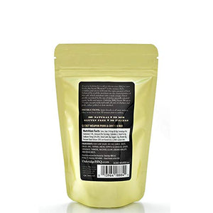 Oakridge BBQ - Secret Weapon Pork & Chicken Rub (6oz)