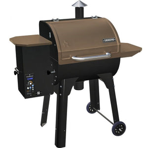Camp Chef SmokePro SG 24 Pellet Grill