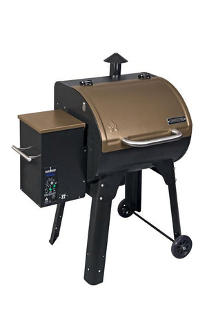Camp Chef SmokePro XT 24 Pellet Grill