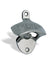 Pit Barrel Cooker Stainless Steel Bottle Opener - AC1017