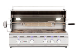 "Summerset TRL 38"" Built-in Grill"