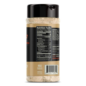 Kosmo's Q Texas Beef Rub (13.8oz)