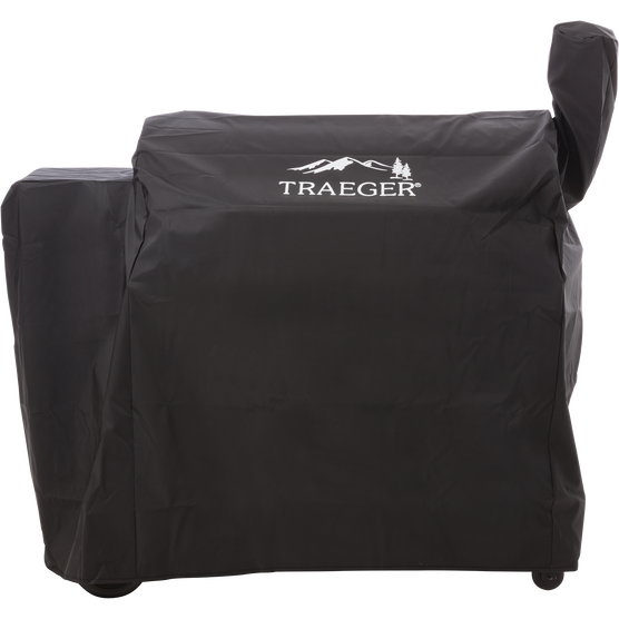 Traeger 34 Series Grills Cover