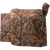 Traeger 34 Series Grills Cover by RealTree Xtra