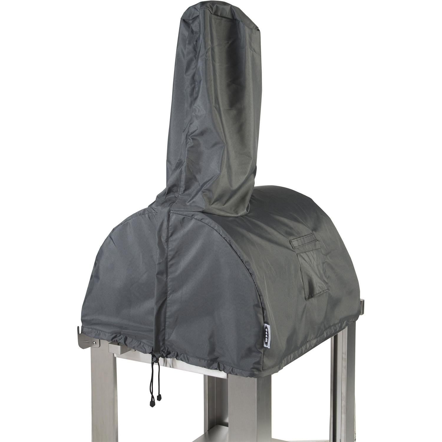 WPPO Pro Outdoor Pizza Oven Cover