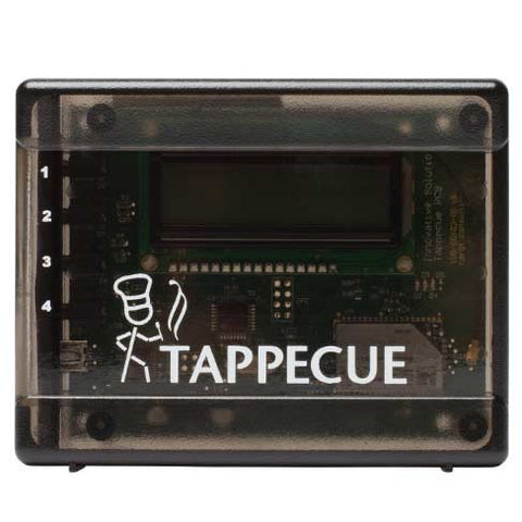 Tappecue