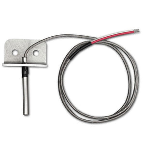 Yoder Smokers Pellet Grill Replacement Thermocouple Side Wall
