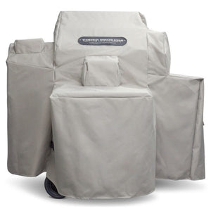Yoder Smokers YS480 and YS480s Grill Cover