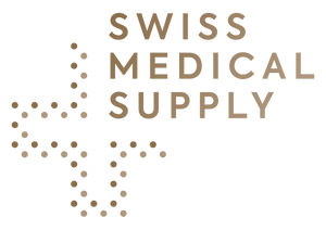 Swiss Medical Supply