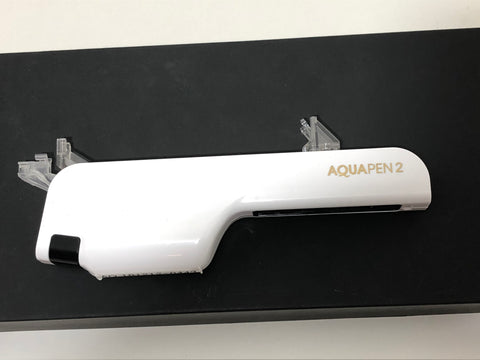 AQUAPEN2 INJECTION GUN