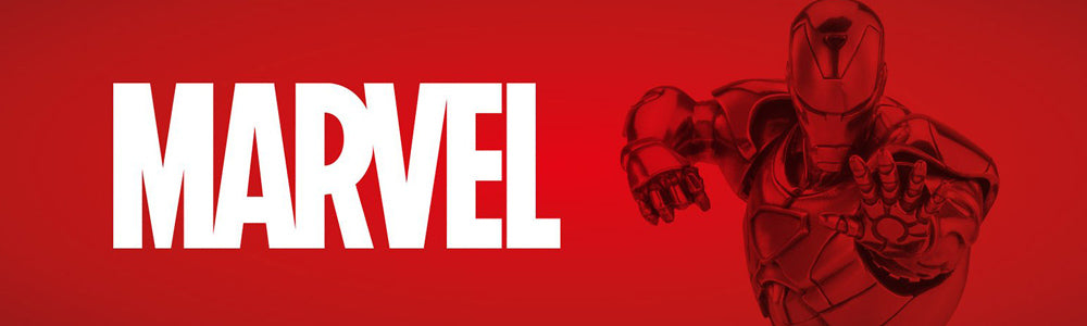 Marvel Merchandise: What to Buy for Christmas 2020