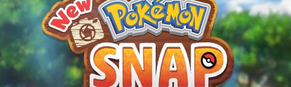 New Pokémon Snap Game – Release Date, Platform, and More