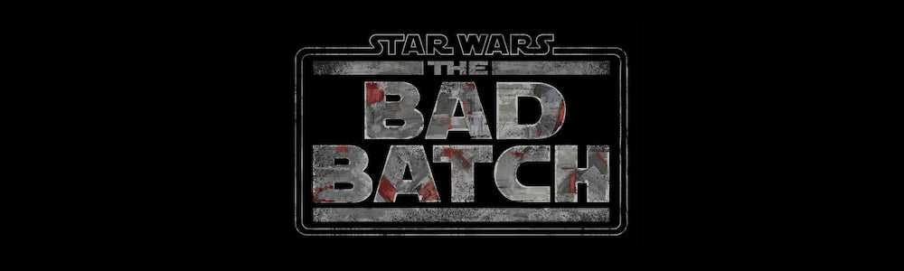 How Star Wars The Bad Batch Fits Into the Star Wars Universe