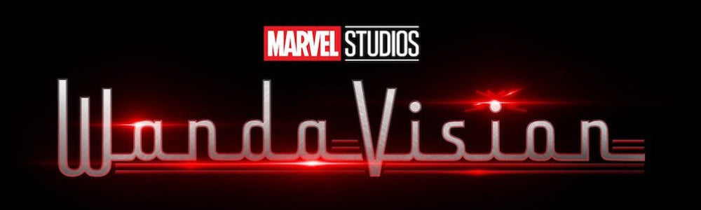 What WandaVision Set Up for the Future of the MCU