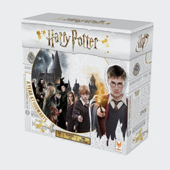 Harry-Potter-Game