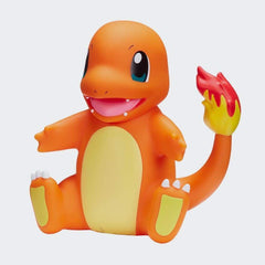 Pokemon 4 inch Vinyl Figures – Charmander
