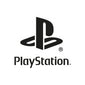 PlayStation gifts and merchandise