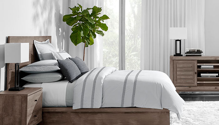 Betere WestPoint Home | Creators Of Luxury Bedding For Over 200 Years PH-07