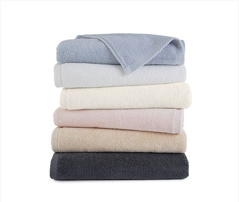 Highly Absorbent Towels