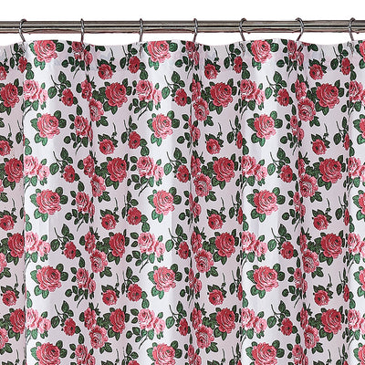 Lady Pepperell Genevieve Shower Curtain