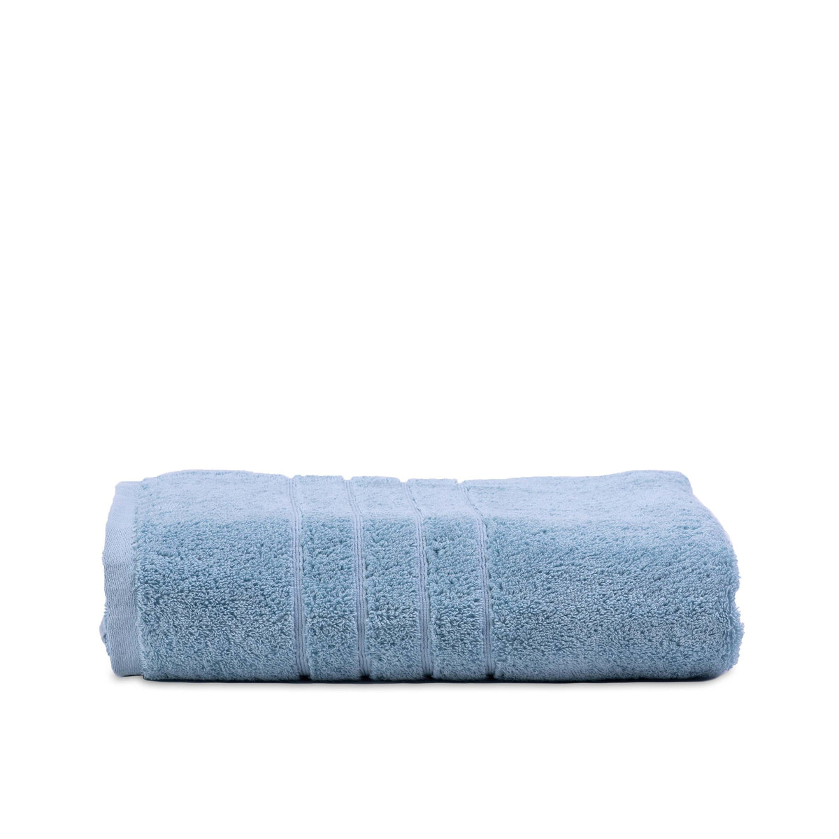 Martex Ultimate Bath Towel