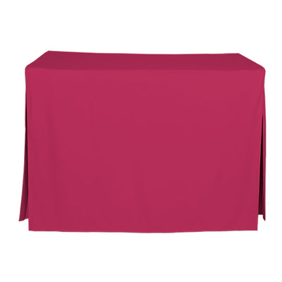 Tablevogue 4 Foot Table Cover