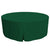 Tablevogue 72 Inch Round Table Cover