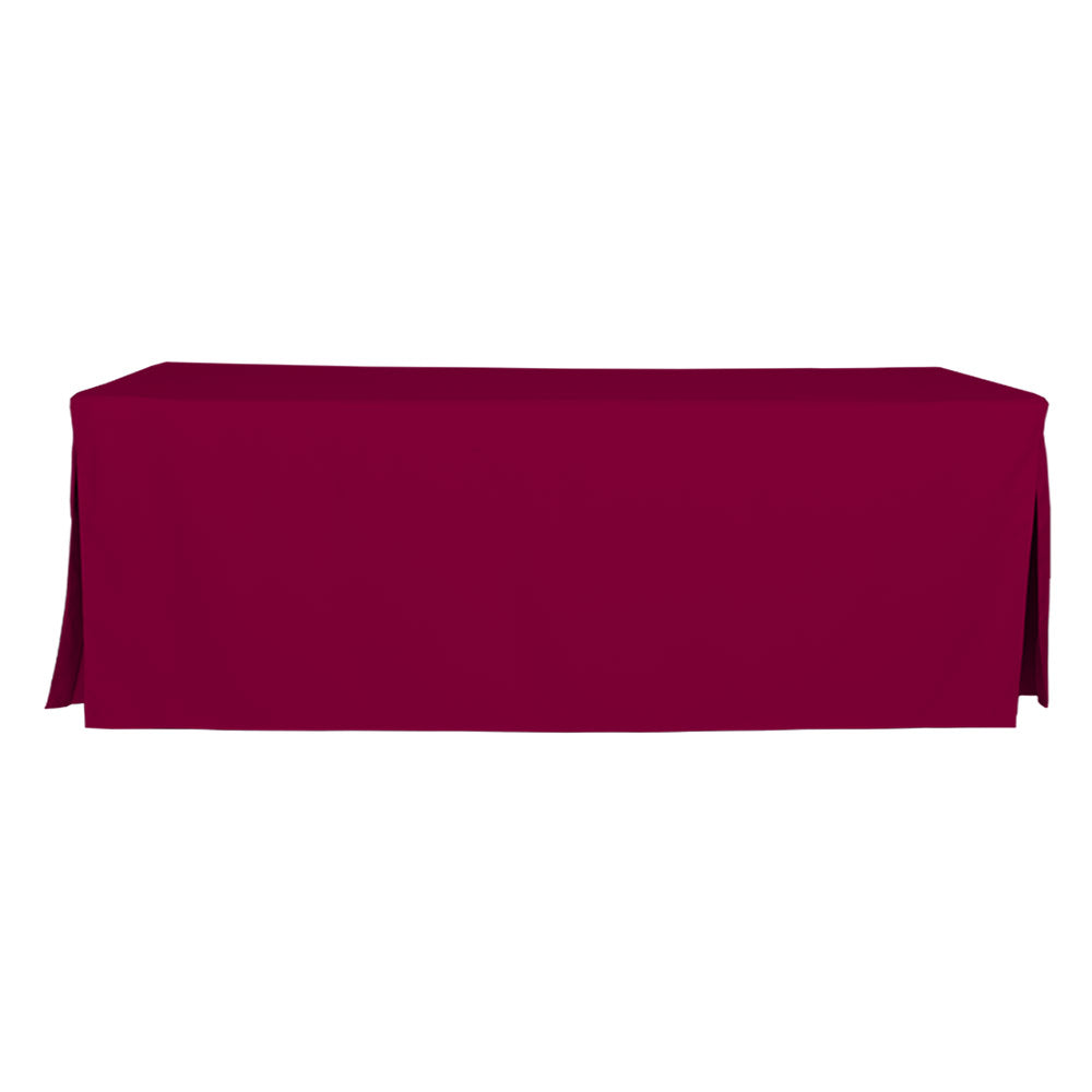 Tablevogue 8 Foot Table Cover