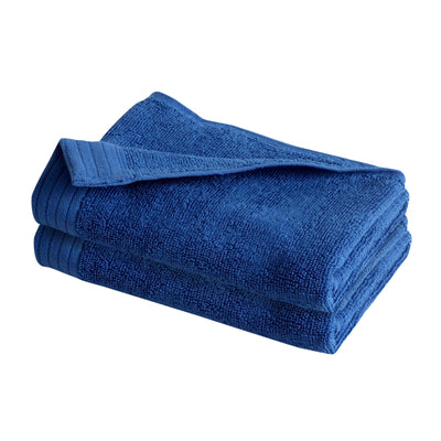 IZOD Everyday Towel Collection