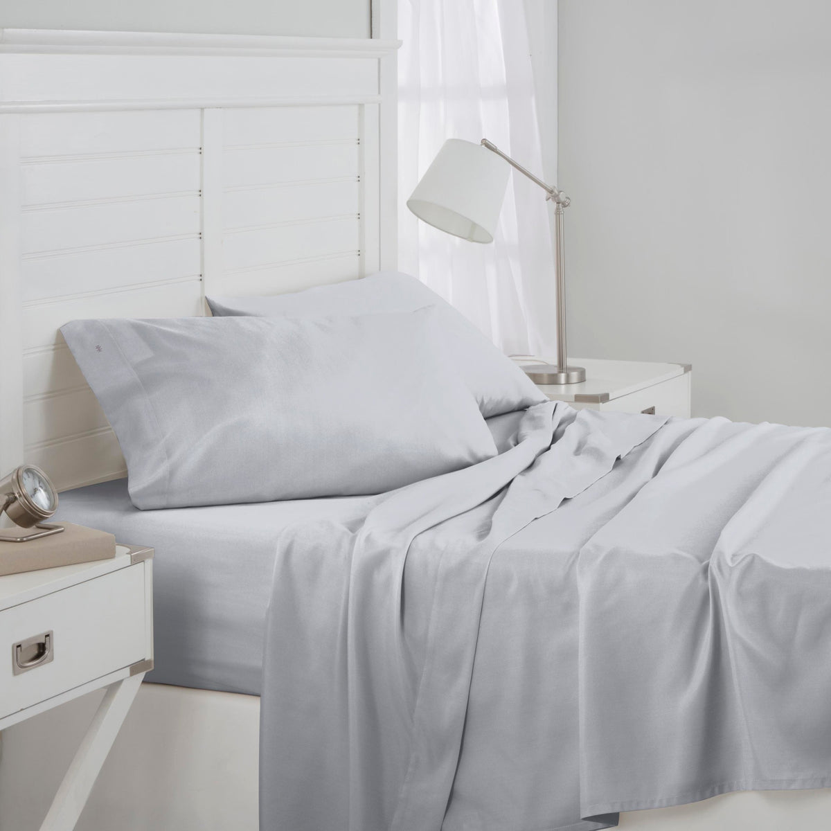 IZOD Herringbone Sheet Set Collection