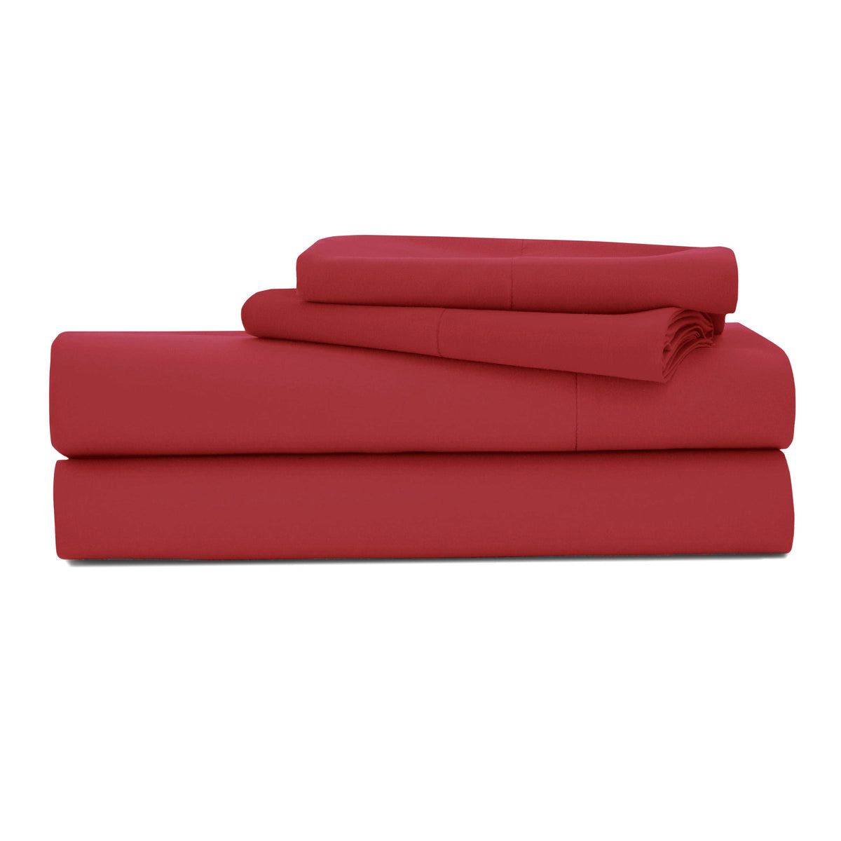 IZOD Varsity Solid Sheet Set Collection