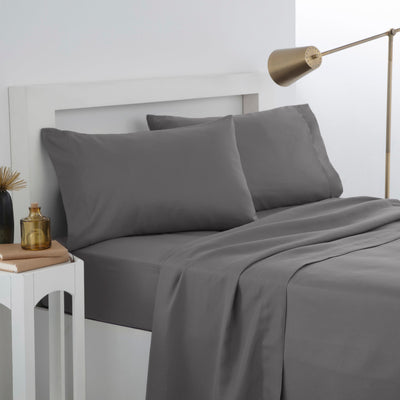 Martex Easy Living Sheet Set