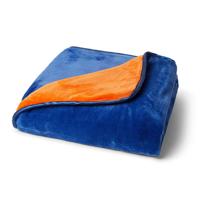 The Vellux® Heavy Weight Weighted Throw