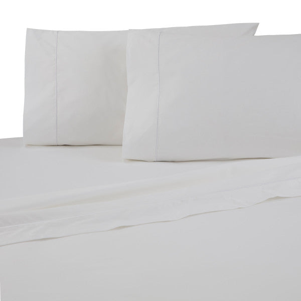 Martex Supima Cotton 700 Thread Count Sheet Set