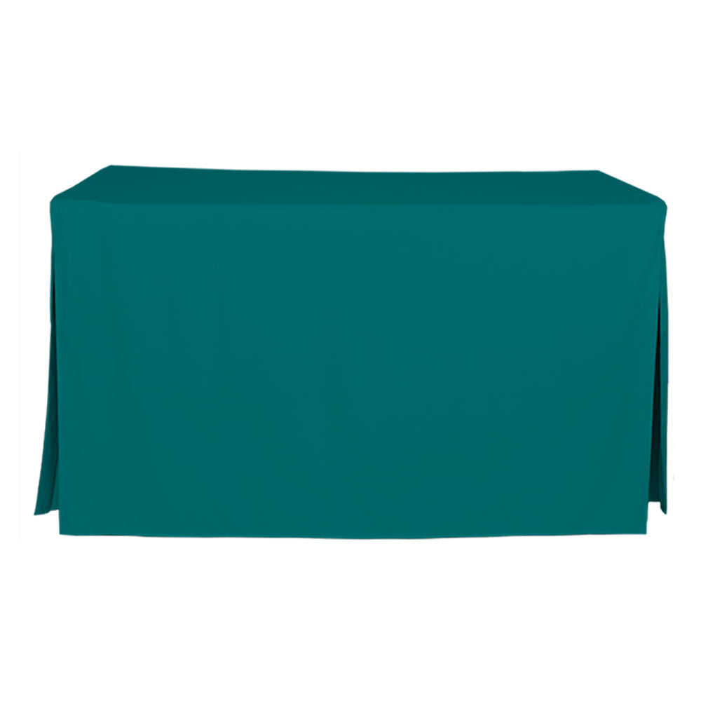 Tablevogue 5 Foot Table Cover